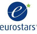 eurostars-170x140