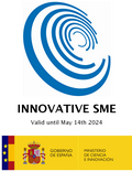 Rovalma Innovative SME